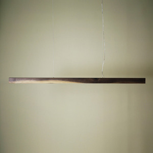 STRAIGHT LED BAR (CEILING)